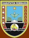 Karasgede